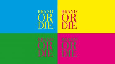 BrandOrDie