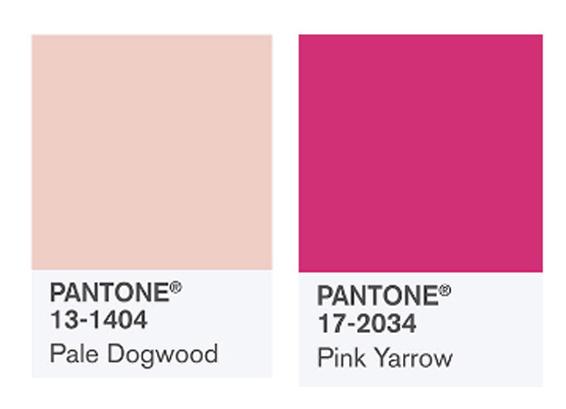 Colori primavera Pantone_rosa