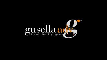 blog_halloween_gusella